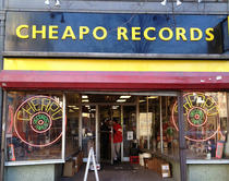 Cheapo_records